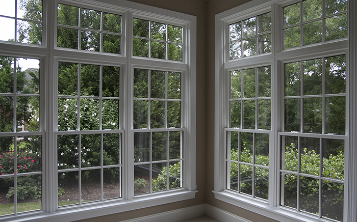 How to choose the right replacement window for your home for Choosing replacement windows