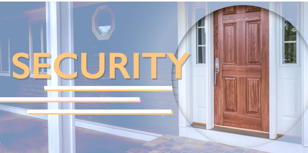 waudena-millwork-door-security