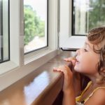 What's the Return on Investment for Replacement Windows?