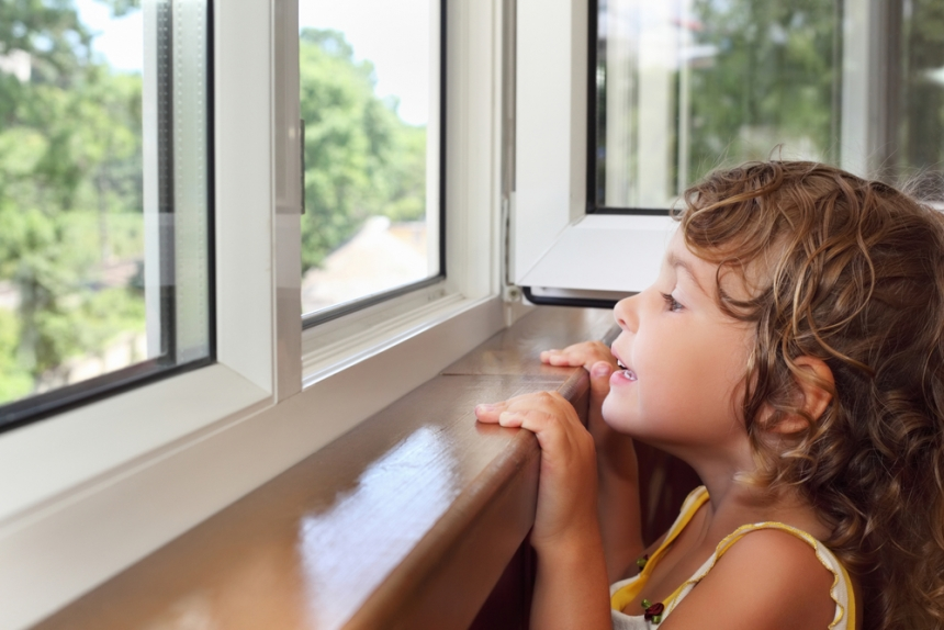 What S The Return On Investment For Replacement Windows