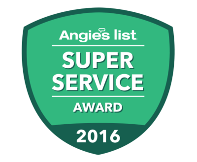 anglies-list-super-service-2016