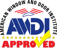 awdi_approved_logo