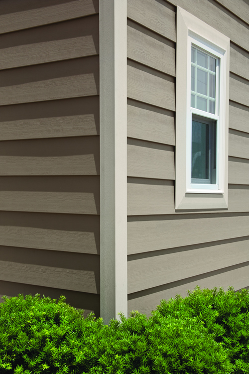 Everlast Siding Madison Wi