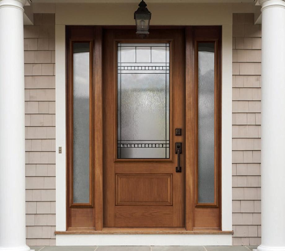 Delightful ENTRY DOORS OPTIONS
