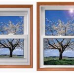 Why Full-Frame Window Replacement?