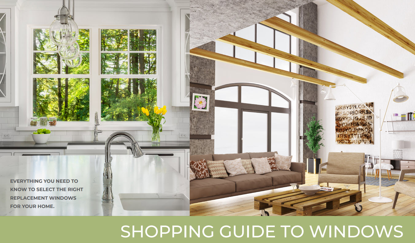 Window Ing Guide From Thebco