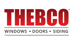Windows Doors And Siding Madison Wi