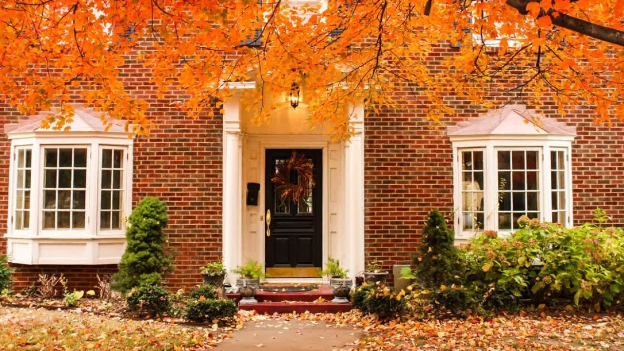 Does A Bay Window Add Value To A Home