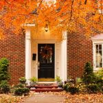 Does a Bay Window Add Value to a Home?
