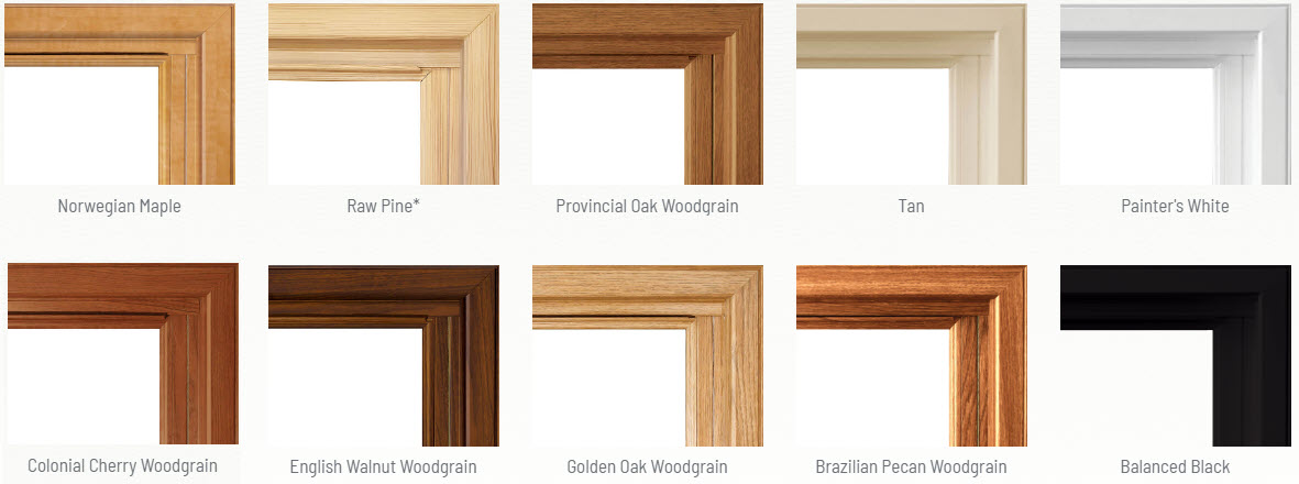 restorations-windows-interior-colors-2020